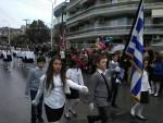 28 παρέλαση (3)