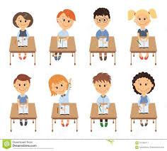 ΠΡΟΣ ΓΟΝΕΙΣ: Εγκύκλιος για την εφαρμογή εξ αποστάσεως εκπαίδευσης σε μαθητές που εμπίπτουν σε κατηγορίες αυξημένου κινδύνου