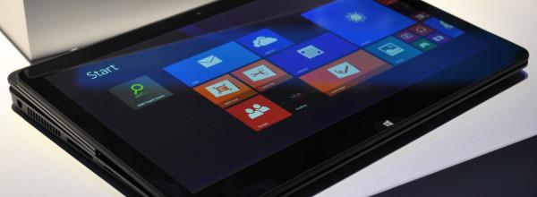 Voucher για tablet και laptop 200 ευρώ